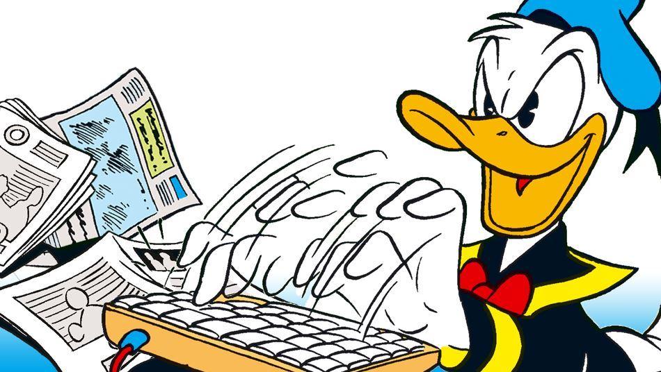 5 tips til hvordan du skriver en god artikel!