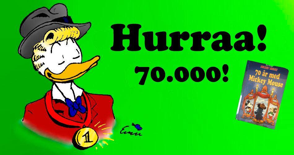70.000 Andeby-brugere er nået!