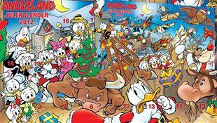 Vi har brug for DIN julehjælp!