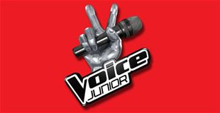 Kom med i Voice - junior