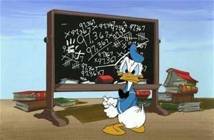 Nyttig matematik