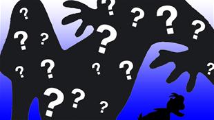 Hvem er Lumedeft og Treperos?