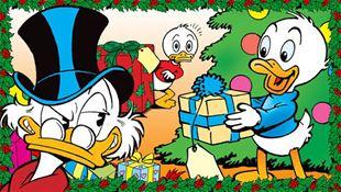 Årets bedste julegaver!