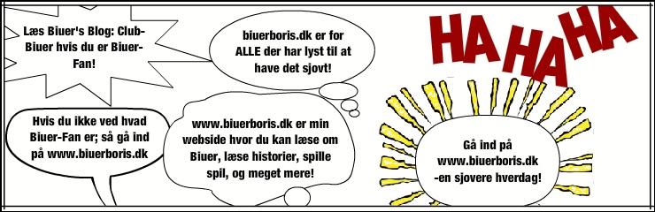 www.biuerboris.dk