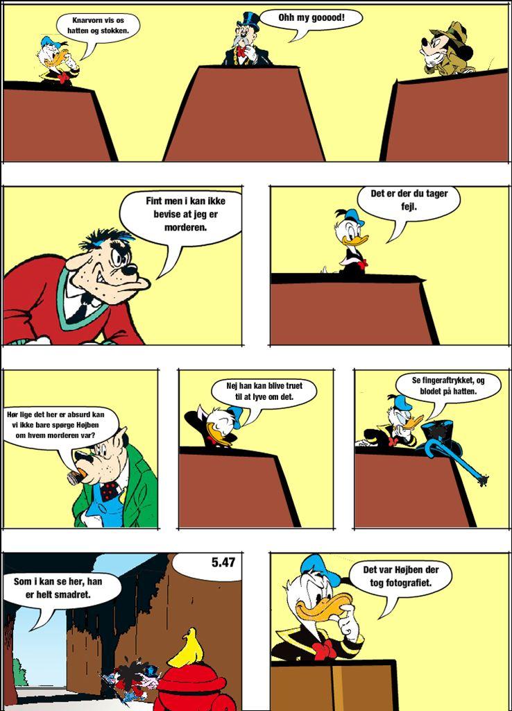 And Attorney del 4