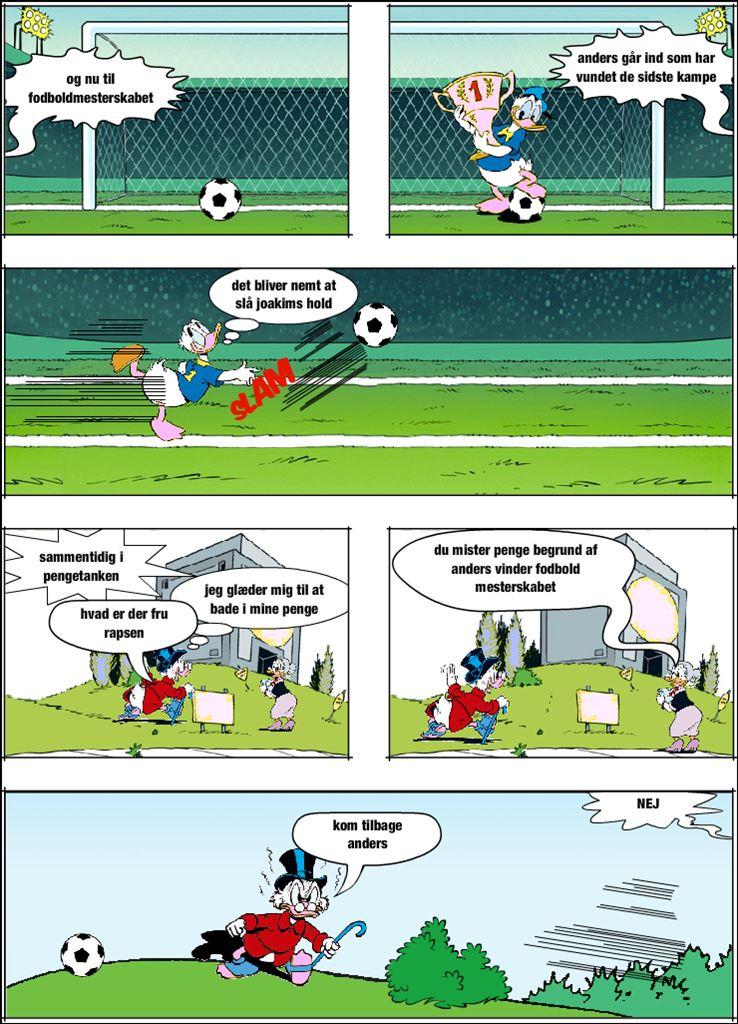fodbold mesteren