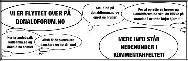 INFO TIL ANDEBY.DK