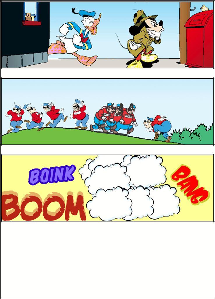 krig!