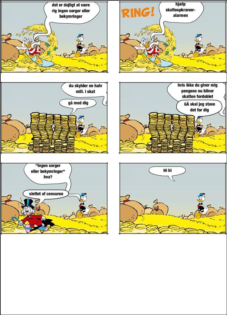 skatteopkræveren