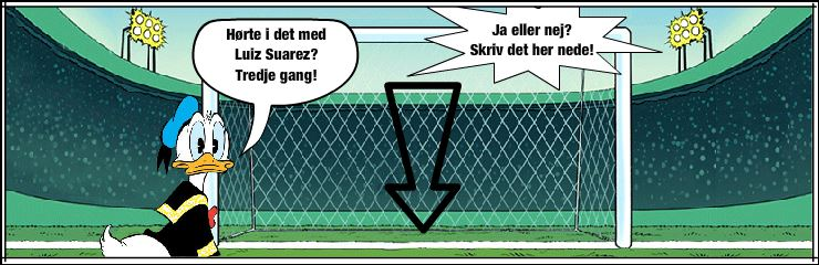 Fodbold-News...