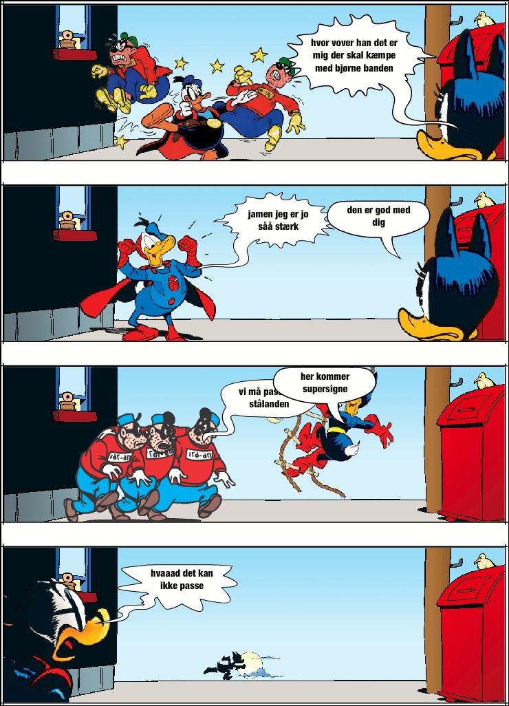 supersignes kamp