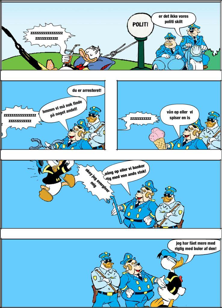 den farlige stok!!!
