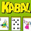 AndeKabale