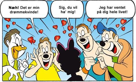 Hvor godt læste du Anders And & Co. nr. 7/2012?