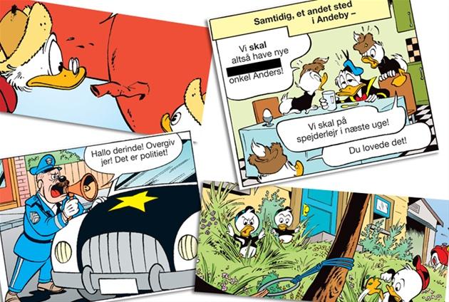 Billedtest, blad 24/2012