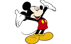 Den store Mickey-quiz